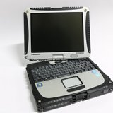 Laptop Panasonic CF-19 Toughbook